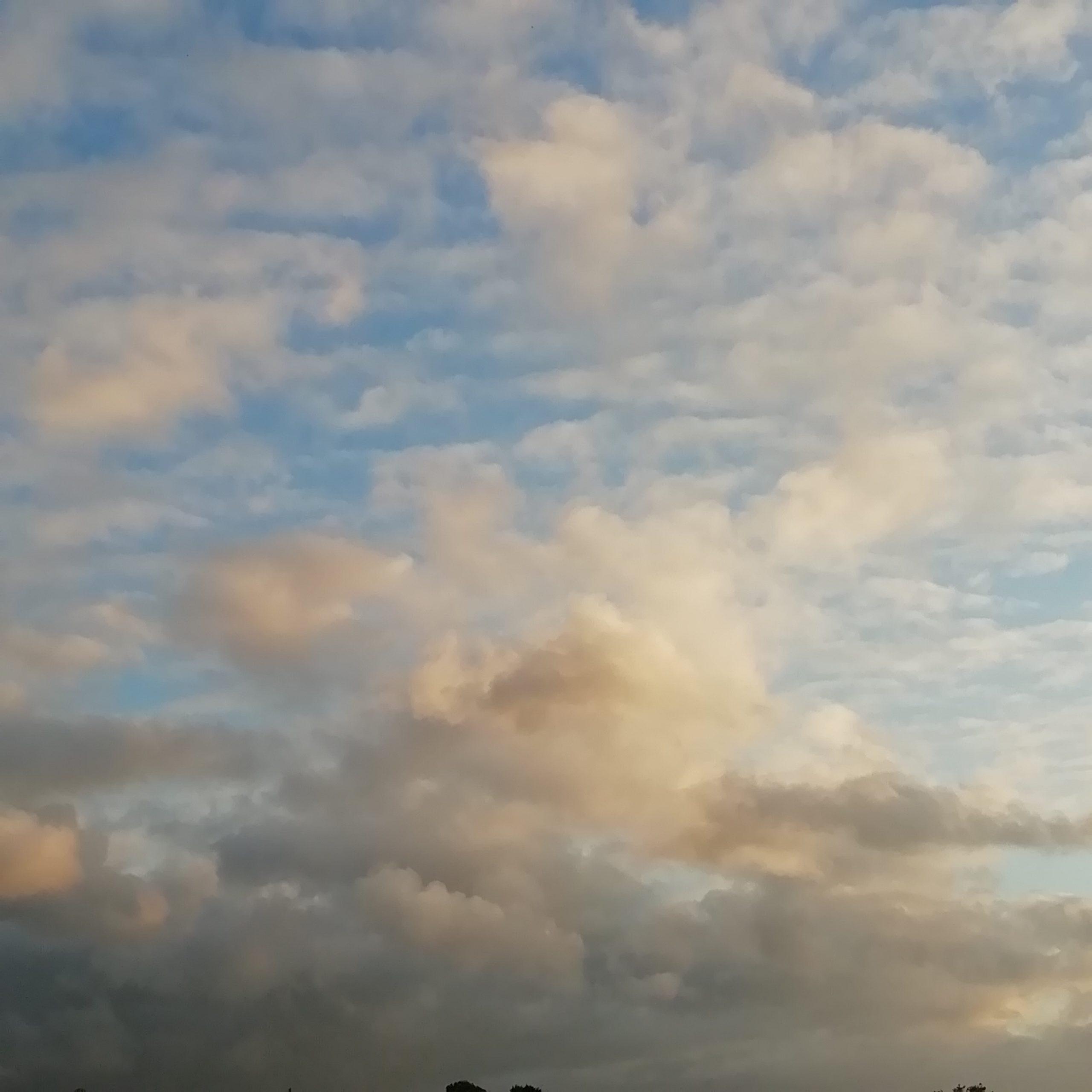 ciel-nuageux-atlantique